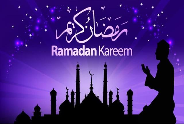 ramadan-640x431
