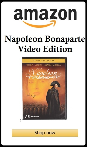 napoleon video