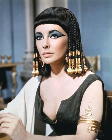 elizabeth-taylor-cleopatra_a-g-9790033-13198927-1